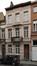 Eenens 7 (rue Général)