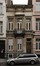 Eenens 9 (rue Général)