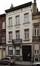 Eenens 11 (rue Général)