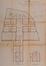 Rue Général Eenens 66, Institut Frans Fischer, plan du rez-de-chaussée, ACS/TP École Frans Fischer (1916)