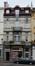 Goossens 1 (rue)