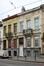 Goossens 39, 41 (rue)