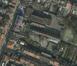 Chaussée de Haecht 164-166, Centre scolaire Sainte-Marie La Sagesse, vue aérienne © (Bruxelles UrbIS ® © - Distribution : C.I.R.B., avenue des Arts 20, 1000 Bruxelles)