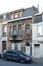 Jacquet 19 (rue Joseph)