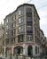 Lambermont 99-99a-99b (boulevard)<br>Courouble 46 (rue Léopold)