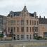 Boulevard Lambermont 18-20 - avenue Mon Plaisir 1-3, 2013