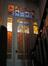 Avenue Maréchal Foch 7, porte de l'entresol© (Fonds APEB, 2005)