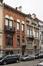 Maréchal Foch 9, 11 (avenue)