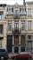 Maréchal Foch 23 (avenue)