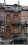 Maréchal Foch 29 (avenue)