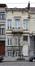 Maréchal Foch 50 (avenue)