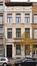 Maréchal Foch 67, 79 (avenue)