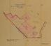 Plan de la propriété Quanonne en 1886, ACS/TP 192