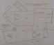 Plan d'ensemble de l'usine en 1909, ACS/Urb. 192-10 (1909)