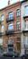 Rue Metsys 67, 2014