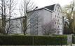 Pavillon 47 (rue du)