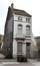 Pavillon 49 (rue du)