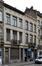 Pavillon 115-117, 119-121 (rue du)