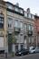 Quinaux 34, 36 (rue)