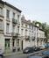 Quinaux 46 (rue)