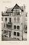 Rue Renkin 33© (Album de la Maison Moderne, 5e année, pl. 45)
