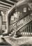 Rue Renkin 33, escalier© (Vers l'Art, 7, 1906, pl. 42)