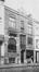 Rue Renkin 90-92, (La décoration ancienne et moderne, 23, 10e année, pl. 155)