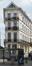 Rue Rubens 1 - rue Vandermeersch 2, 2014