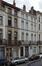 Rubens 3, 5, 7 (rue)