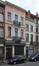 Rubens 11 (rue)
