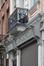 Rue Rubens 11, devanture, 2014
