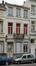 Rubens 19 (rue)
