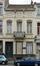 Rubensstraat 21