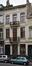 Rubens 23 (rue)