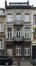 Rubens 25 (rue)