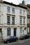 Rubens 26, 28 (rue)