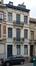 Rubens 37 (rue)