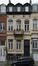 Rubens 38 (rue)