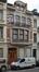 Rubens 39 (rue)