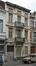 Rubens 41 (rue)