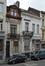 Rubens 45 (rue)