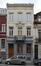 Rubens 47 (rue)