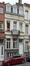 Rubens 48 (rue)