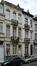 Rubensstraat 50, 52