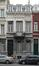 Rubens 51 (rue)