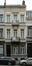 Rubens 53 (rue)