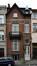 Rubens 58 (rue)