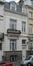 Rubens 66 (rue)