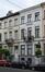 Rubens 72, 74 (rue)