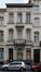 Rubensstraat 85